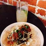 Zdjęcie Viejo's Tacos y Tequila