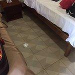 Hotel Ilha Branca Inn Foto
