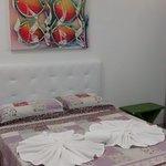 Foto de Suites Solanas De Porto