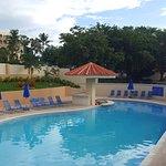 Foto de Park Royal Puerto Rico at Club Cala