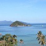 Thaidaho Vista Resort Foto