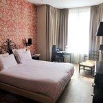Foto di Hotel Le Grimaldi by HappyCulture