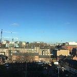 Foto de Hilton Dublin