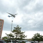 Photo of Crowne Plaza Toronto Airport