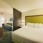 Photo of SpringHill Suites Phoenix Glendale/Peoria