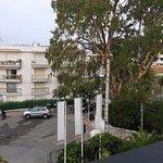 Photo of La Villa
