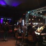 Photo of Caesars Atlantic City Casino