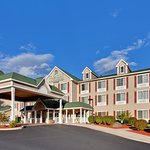 Photo of Country Inn & Suites By Carlson, Lake George (Queensbury)