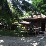 Fadhila Cottages Foto