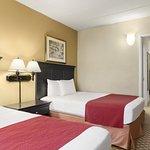 Photo of Country Inn & Suites By Carlson, Frackville (Pottsville)