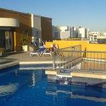 Sunseeker Holiday Complex Foto