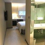 Photo of Dandy Hotel - Tianmu Branch
