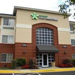 Extended Stay America - Washington, D.C. - Chantilly - Airport Foto
