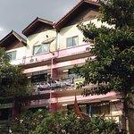 Foto de Sri-Ayuttaya Guest House