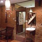 Sri-Ayuttaya Guest House