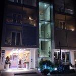 Photo of Hotel I Crespi