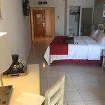 Holiday Inn Cancun Arenas Foto