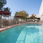 Photo de Holiday Inn Little Rock-Airport-Conf Ctr