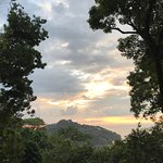 Photo of Mango Moon Villa