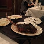 40 oz Steak