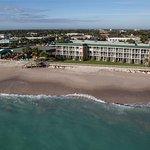 Holiday Inn Hotel & Suites Vero Beach - Oceanside