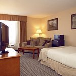 Photo de Holiday Inn Bozeman
