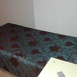 Hotel Ibersol Sorra D'Or Hotel Foto