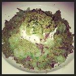 Photo de Restaurant Laloux
