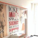 Foto de ONE80 Hostels Berlin