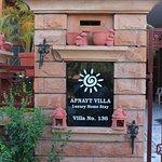 Photo of Apnayt Villa