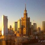 Photo of Mercure Warszawa Grand
