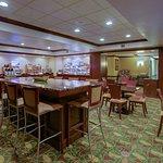 Foto de Holiday Inn Express Hotel & Suites Charleston/Ashley Phosphate