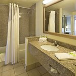 Foto de Holiday Inn Express & Suites Fort Payne