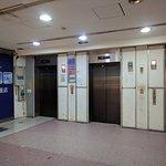 頭等艙飯店 台北-中華館照片