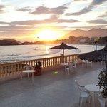 Photo of Hotel Bahia