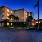 Holiday Inn Express Hotel & Suites Arcadia