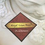 Royal Siam Thai @Wilderness Foto