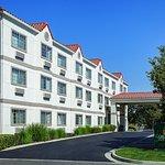 Foto de La Quinta Inn & Suites Davis