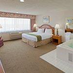 Photo of Holiday Inn Express Kent Island