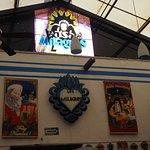 Foto de Cantina de los Milagros de San Miguel