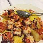Foto de Bar-Restaurante Peamar