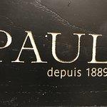 Photo of PAUL Marylebone