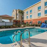 Photo of Sleep Inn & Suites Wildwood - The Villages