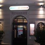 Restaurant Einhorn - Pizzeria da Tommaso Foto