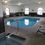 Photo of New Victorian Inn & Suites Norfolk