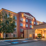 Foto de DoubleTree by Hilton Hotel North Salem