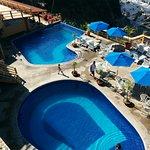 Снимок Hotel Irma