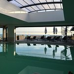Photo of Pestana Cidadela Cascais