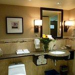 Photo of Holiday Inn Peterborough