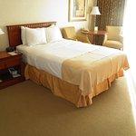 Foto di Holiday Inn Peterborough